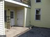 26 Washington Street - Photo 3