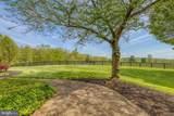 7900 Saddle Ridge Court - Photo 7