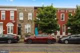 417 Patterson Park Avenue - Photo 18