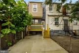 417 Patterson Park Avenue - Photo 40