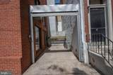 901 Lombard Street - Photo 56