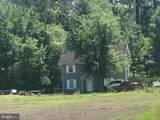 3386 Saint Lukes Road - Photo 2