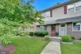 8415 Norwood Drive - Photo 2