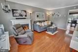 8415 Norwood Drive - Photo 7