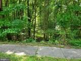 Blair Road - Photo 3