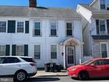 316 Orange Street - Photo 1