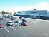 949-959 Dupont Boulevard - Photo 1