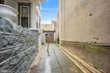 1818-20 Schiller Street - Photo 28