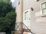 2722 Tremont Street - Photo 2