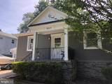 207 Westmoreland Road - Photo 3