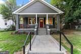 3018 Channing Street - Photo 32