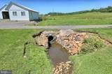 104 Equine Acres Lane - Photo 50