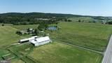 104 Equine Acres Lane - Photo 52