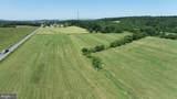 104 Equine Acres Lane - Photo 53