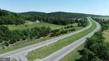 104 Equine Acres Lane - Photo 55