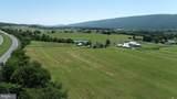 104 Equine Acres Lane - Photo 56
