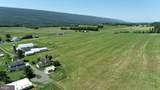 104 Equine Acres Lane - Photo 59