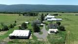 104 Equine Acres Lane - Photo 60