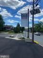 819 Creek Road - Photo 12