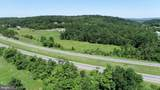 104 Equine Acres Lane - Photo 58