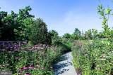 5101 River Road - Photo 26
