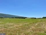 Lot# 6 104 Equine Acres Lane - Photo 2