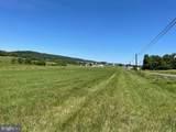 Lot# 6 104 Equine Acres Lane - Photo 3
