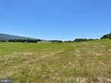 Lot# 7 104 Equine Acres Lane - Photo 1