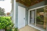 5377-A Bedford Terrace - Photo 2
