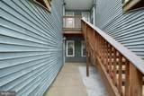 5377-A Bedford Terrace - Photo 27