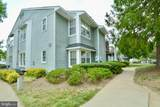 5377-A Bedford Terrace - Photo 28