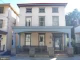 37 Main Street - Photo 3