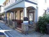 37 Main Street - Photo 7