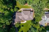 3266 Darby Road - Photo 47