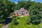 3266 Darby Road - Photo 49