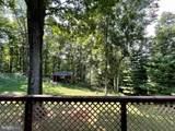 157 Apache Trail - Photo 19