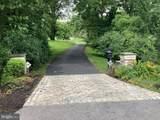 420 Whitehorse Road - Photo 2