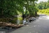 810 Arlington Mill Drive - Photo 17