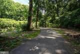 810 Arlington Mill Drive - Photo 19