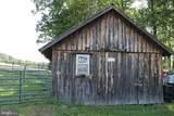 2895 Buffalo Hollow Road - Photo 70