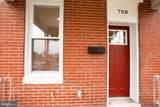 708 Edgewood Street - Photo 31