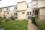 708 Edgewood Street - Photo 32