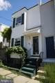 4611 Mitchell Street - Photo 2