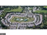 2002 Greenes Way Circle - Photo 20