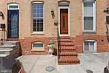 1104 Decker Avenue - Photo 1