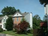 8024 Brightwood Court - Photo 1