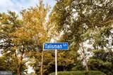 7151 Talisman Lane - Photo 4
