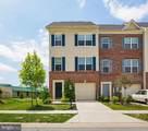 529 Bluffton Drive - Photo 1