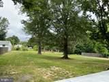 44 Ravenwood Drive - Photo 26