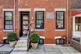 1226 Gerritt Street - Photo 1